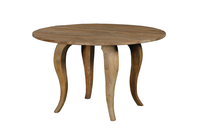 Lucy 100100 round table