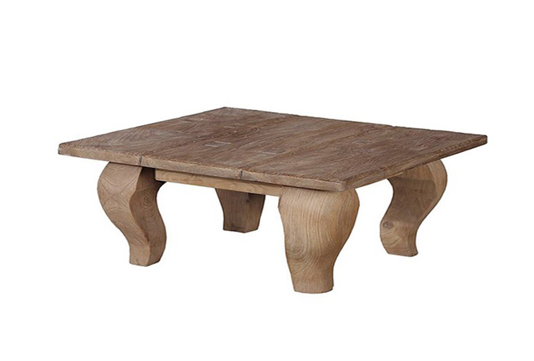 Lucy 100100 table
